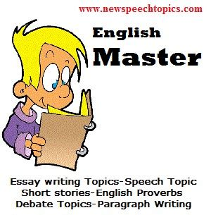 Our education system essay with outline